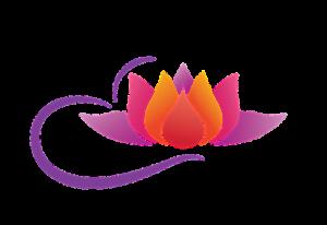 yoga-1805784__340