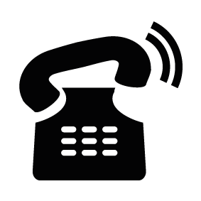 old-telephone-ringing-silhouette-image